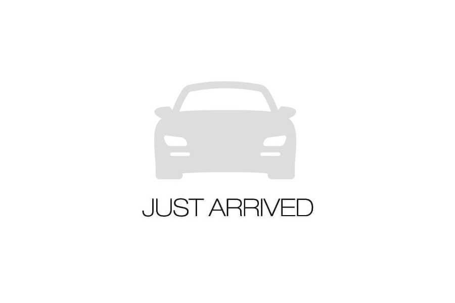 2018 Ford Ranger Utility ' Just Arrived